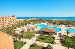 RED SEA Siva Grand Beach Hotel