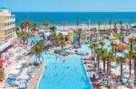 Mediterraneo Bay Hotel Resort