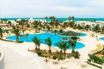 Djerba Holiday Beach - Tunesië