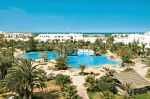 Vincci Djerba Resort Spa