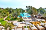 Odyssee Resort Thalasso