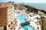 Ramada Resort Kusadasi