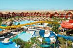 Albatros Jungle Aqua Park Resort