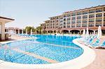 PALOMA Oceana Resort - Turkije