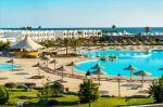Gorgonia Beach