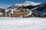 Hotel Lac Salin Spa Mountain Resort