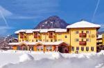 Landhotel Lerch Plankenau - Oostenrijk