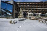 Hotel Piolets Park Spa