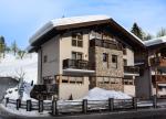 App. Pension Arlerschmied - Oostenrijk