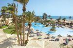 Zephir Hotel Spa