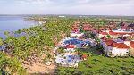 Luxury Bahía Príncipe Bouganville