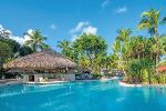 Bavaro Princess All Suites Resort, Spa Casino