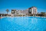 Sunis Elita Beach Resort Spa
