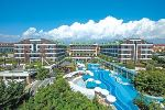 TUI SENSIMAR Side Resort Spa