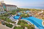 Sunis Kumköy Beach Resort Spa