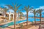 Stella Di Mare Beach Hotel Spa