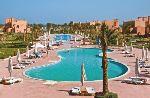 Akassia Beach Resort
