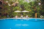 El Tukan Hotel Beach Club