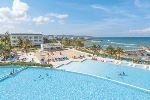 Grand Palladium Lady Hamilton Resort Spa