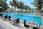 Coco Ocean Resort Spa