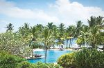 Taj Bentota Resort Spa