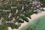 Leopard Beach Resort Spa