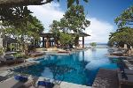 Maya Sanur Resort Spa