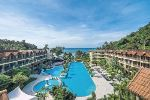 Phuket Marriott Resort Spa Merlin Beach